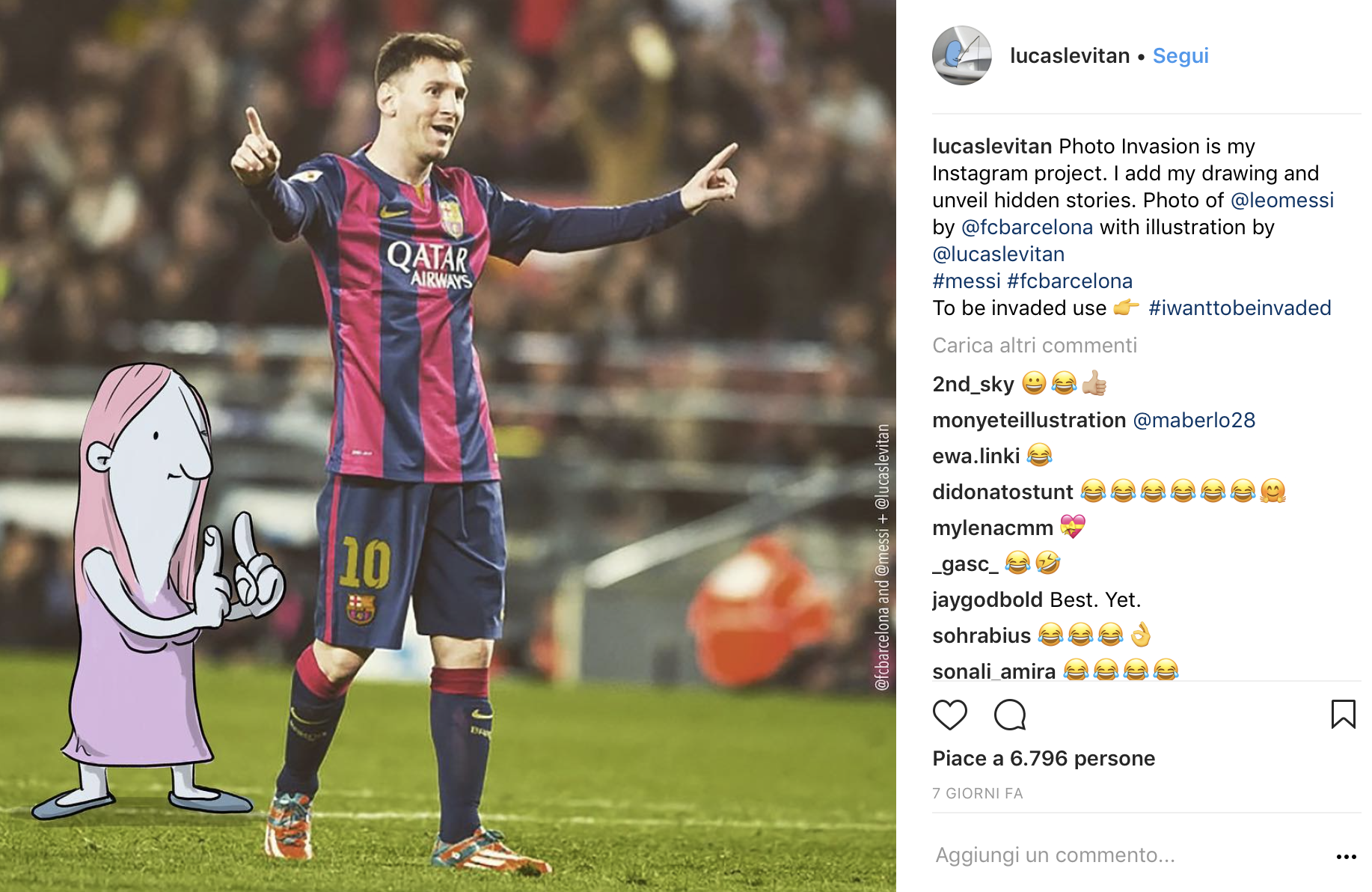 Lucas-Levitan-photo-invasion-messi