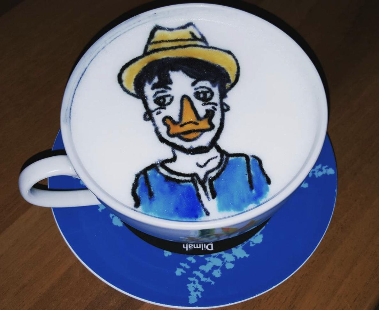 giovannino-cappuccino-latte-art-paperino