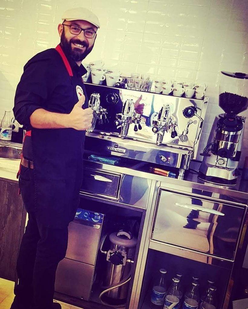latte-art-giovannino-cappuccino