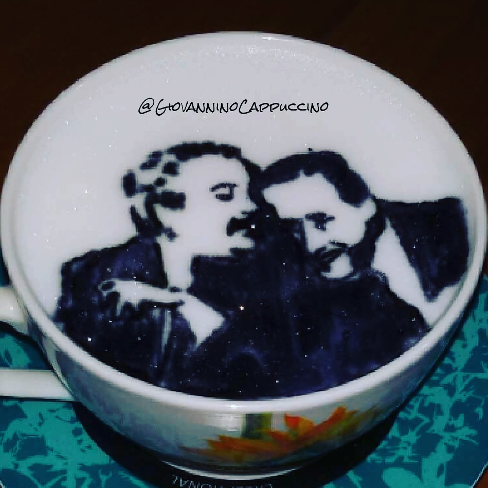 latte-art-giovannino-cappuccino-falcone-borsellino