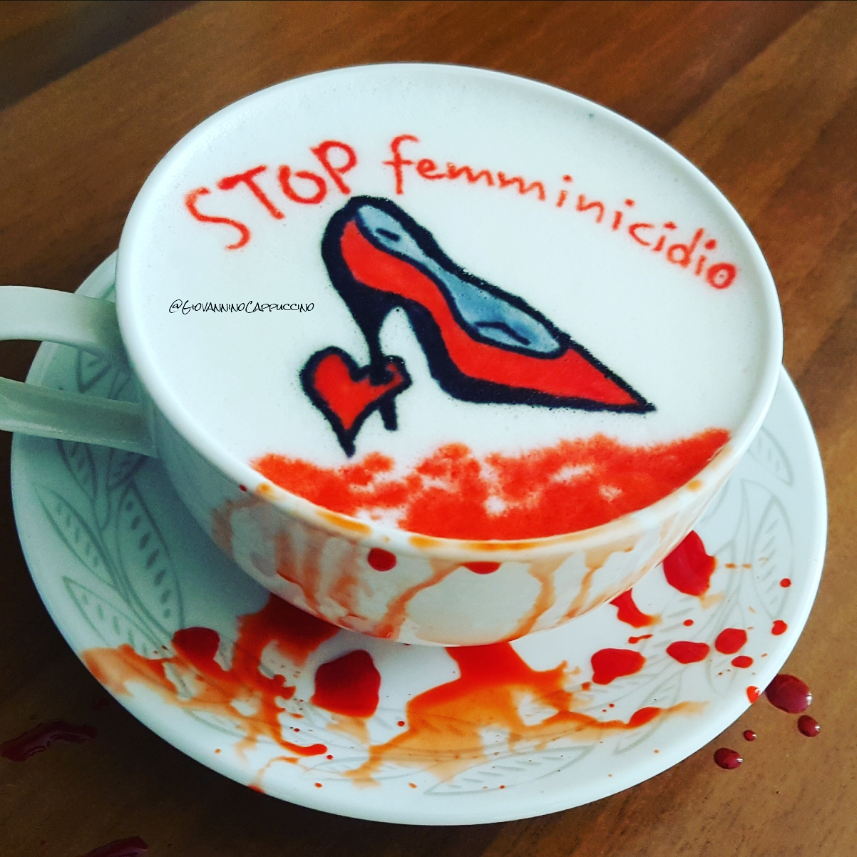 latte-art-giovannino-cappuccino-femminicidio