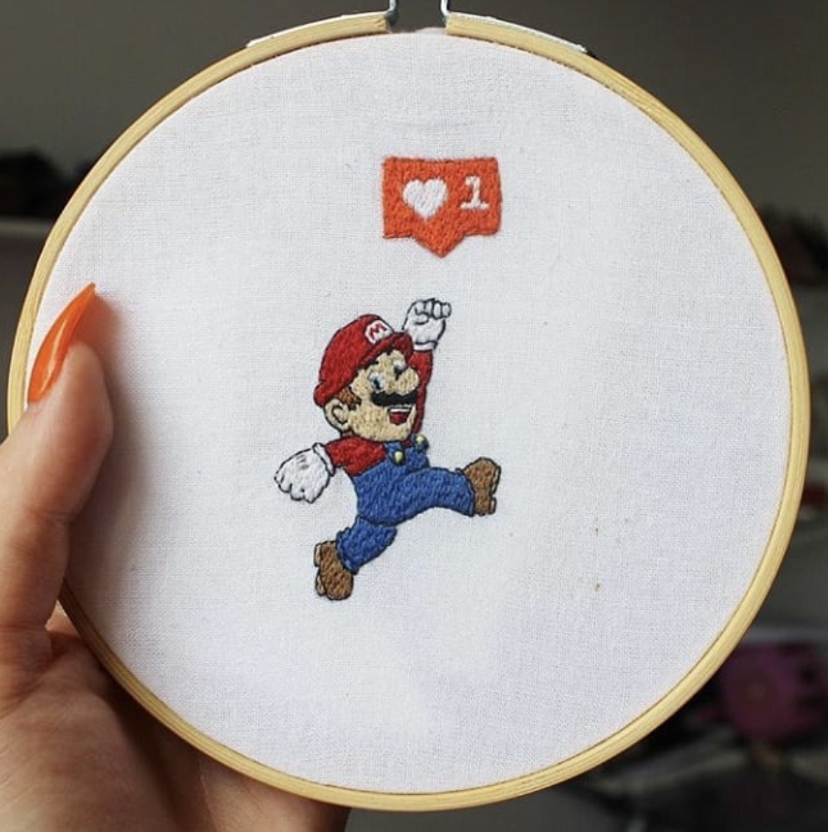 Moony-Craft-super-mario-bros