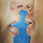 frida-castelli-bacio