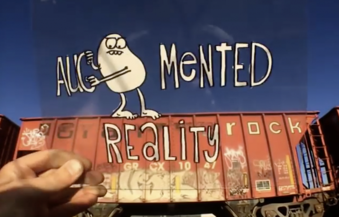 Marty Cooper - hombre_mcsteez - augDEmented-reality